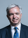 Mark Menzies MP