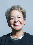 The Rt Hon Dame Rosie Winterton MP