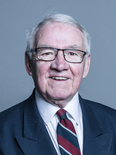 Lord Brookman