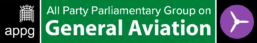 All-Party Parliamentary Group on General Aviation